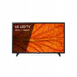 Full HD 32LM637BPLA  LG