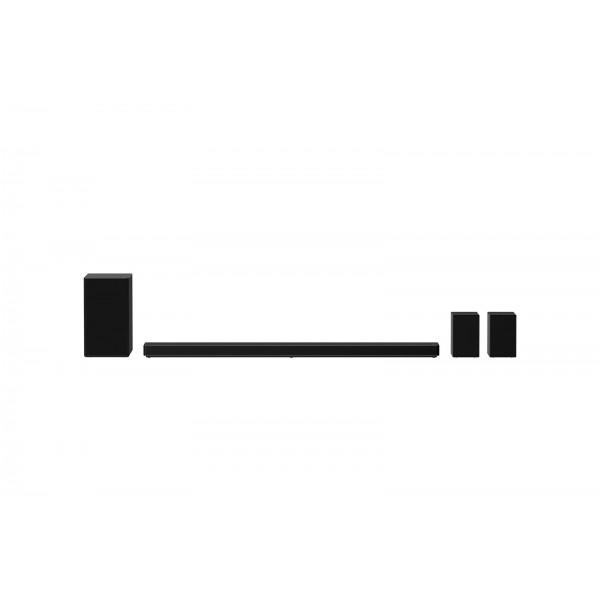 DSP11RA Soundbar LG
