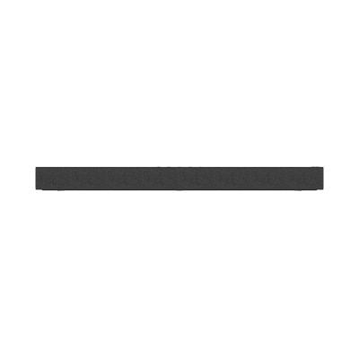 DSP2 Soundbar  LG