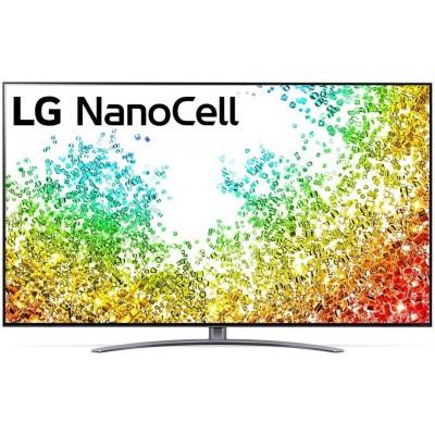 NanoCell TV 4K 55NANO966PA LG