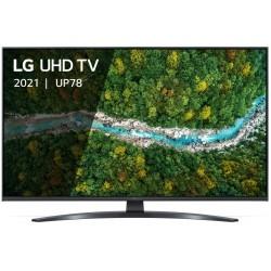 Smart TV 4K 75UP78006LB
