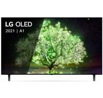 4K Smart Oled TV OLED65A16LA