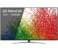 NanoCell TV 4K 55NANO886PB LG