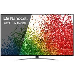 NanoCell TV 4K 55NANO886PB