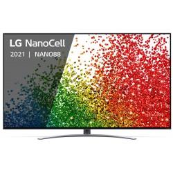 NanoCell TV 4K 65NANO886PB