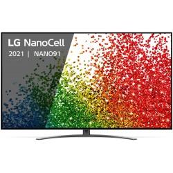 NanoCell TV 4K 86NANO916PA  LG