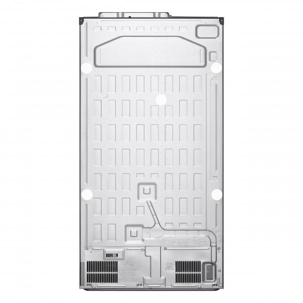 GSXV90MCAE LG