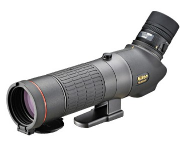 Fieldscope EDG 65-A