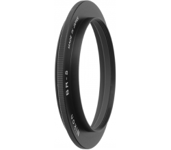 BR-5 Adapter Ring Nikon