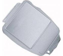 BM-5 LCD Monitor Cover  Nikon