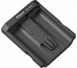 Opladeradapter BT-A10 Nikon