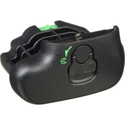 BL-5 Battery compartment cover D800