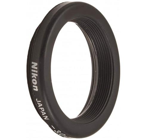 -3.0 Dptr Lenscorrectie FM3A  Nikon