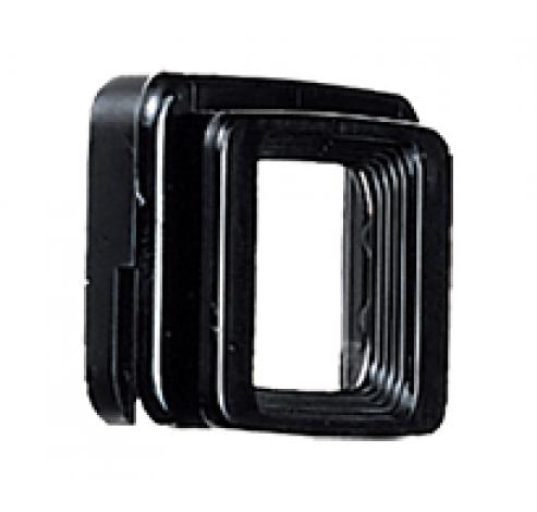 0.5 Dptr Lenscorrectie DK-20C   Nikon