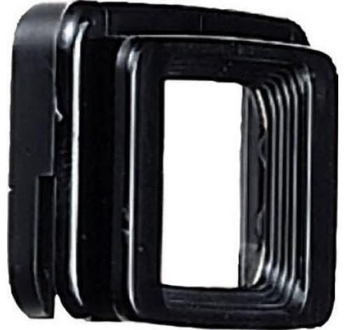 -3.0 Dptr Lenscorrectie DK-20C   Nikon