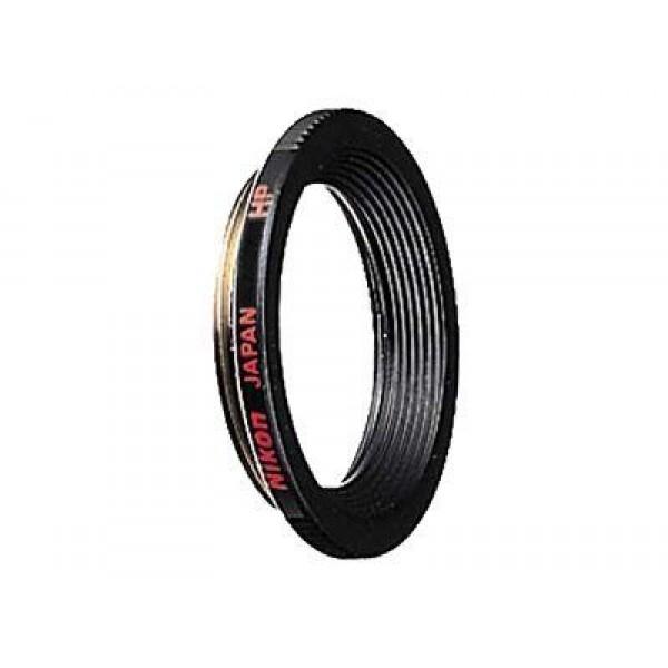 0,5 Dptr Lenscorrectie D1/F100