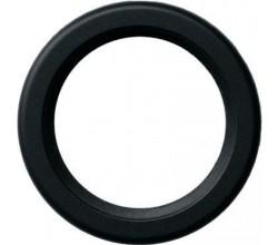 DK-15 anticondens zoekerglas voor F-100 Nikon