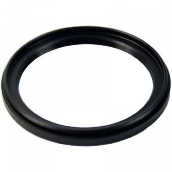 Adapter ring (67MM) AF-4