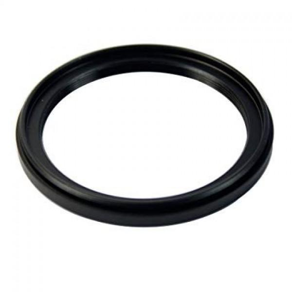 Adapter ring (95MM) AF-4