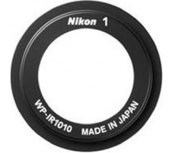 WP-IR1010 Anti ReflectieRing  Nikon