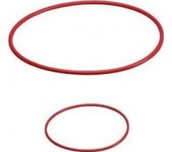 O-Ring set For RS Body  Nikon