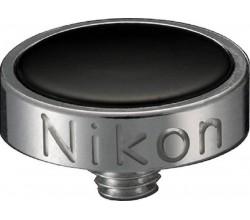 AR-11 Soft Shutter Release Nikon