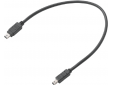 GP1-CA90 cable for D90/D5000