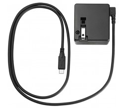 Charging AC Adapter EH-7P EU for Z System Nikon