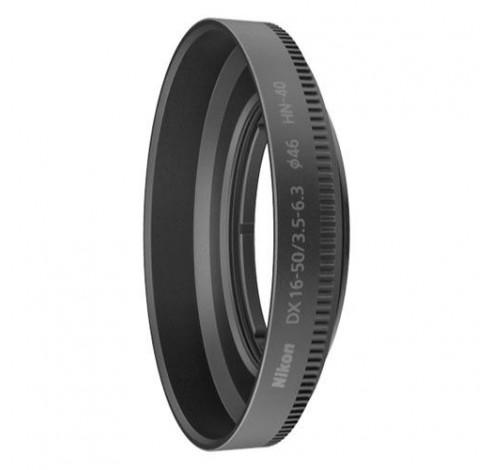 46mm NC neutral color filter  Nikon