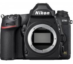 D780 Body Nikon