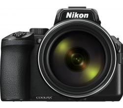 COOLPIX P950 Nikon