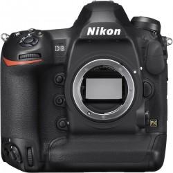 D6 Body  Nikon