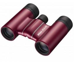 Aculon T02 8x21 Rood Nikon