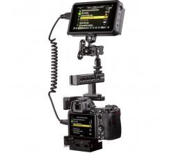 Z6 Essential Movie Kit RAW Nikon
