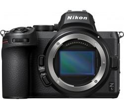 Z5 Body Nikon