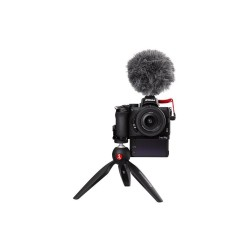 Z50 Vloggerkit  Nikon