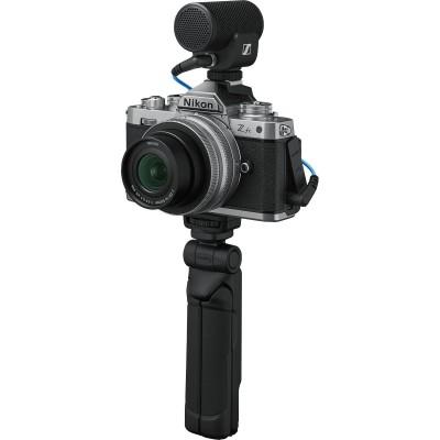 Z fc Vlogger Kit Nikon