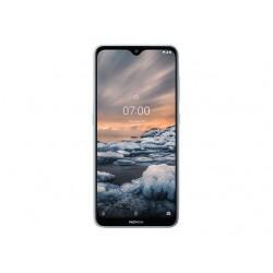 7.2 Ice Nokia