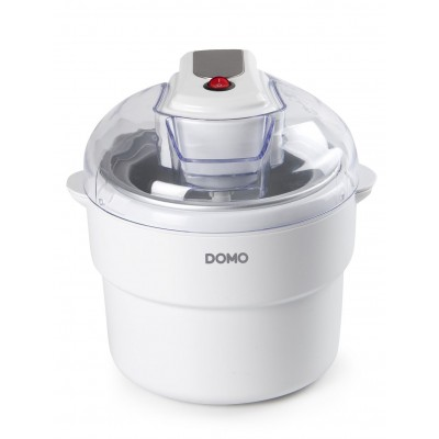 DO2309I Ijsroommachine 1L Domo
