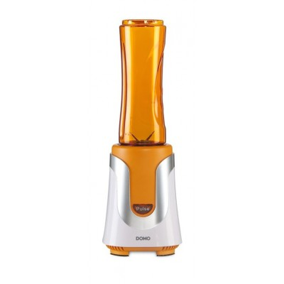 DO435BL My Blender Original oranje Domo