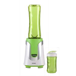DO436BL My Blender Original groen