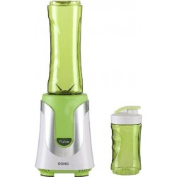 DO436BL My Blender Original groen Domo