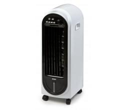 DO151A Air cooler 300m3 Domo