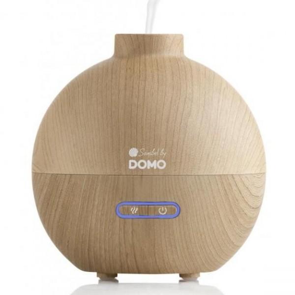 DO9210AV Aromaverstuiver houtlook SANIBEL Domo