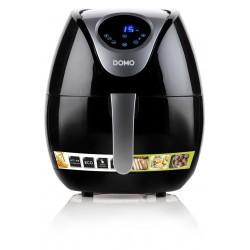 DO509FR Deli-Fryer digitaal 3,5L Domo