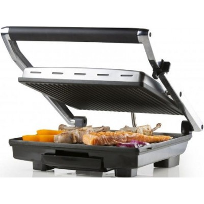 DO9135G Multifunctionele contactgrill  Domo