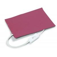 Elektrisch deken
