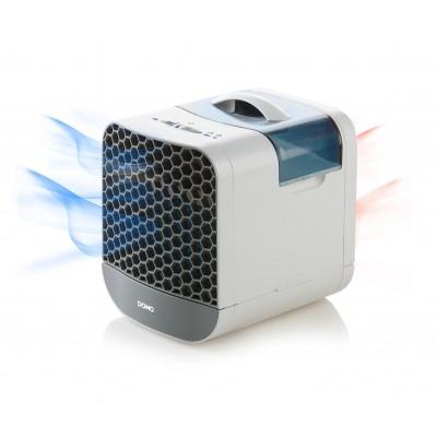 DO154A Air Cooler Mini Domo