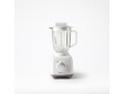 DO703BL Blender Puur