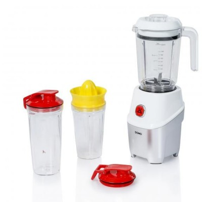 DO9184BL X-Power Blender   Domo